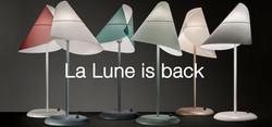 La-lune-is-back