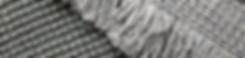 E' un'onda continua che ogni tanto si interrompe e diventa una linea singola prima di finire sulla riva. Maui è la versione semplificata ed in nuovi colori del modello Loop. Tecnicamente identici, nella nuova veste con aree alte se ne alternano altre basse, sottili e regolari con una diversa definizione degli spazi.