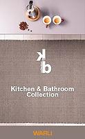 copertina catalogo_K&B_web.jpg