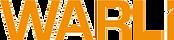 Logo Warli