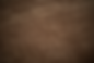 L'eleganza della pura seta, la sofficità del filato e l'iridescenza della superficie che cambia con la direzione della posa. La più nobile e preziosa delle fibre, freschissima d'estate e calda d'inverno, è anche straordinariamente isolante ed anallergica.