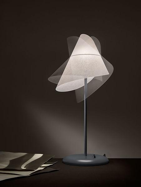 Solo-Lamp-Move-Retouch-Prints.jpg