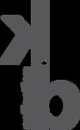 LogoK&B.png