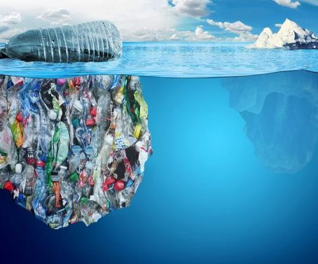 Sustainability: a no longer returnable commitment