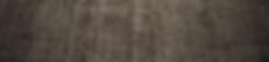 """Come il modello """"Arena"""" nasce da una fine tosatura della superficie che gli dona un effetto """"vintage"""" ma al tempo stesso naturale nella sua estensione. Disponibile nella versione pura viscosa o tencel, sviluppa una irregolarità indefinita della texture. Perfetto nella sua anima apparentemente semplice ma di forte impatto visivo."""