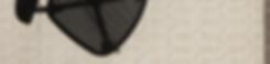 Tappeto in lana e viscosa 'handspun', tessuto a mano. Mantra è una texture a leggero rilievo, morbida e continua, è finemente lavorata con tecnica 'loomknotted'. Il bordo è realizzato con una tessitura piana e frange in colore diverso.