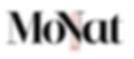 Monat  Yeni Logo.png