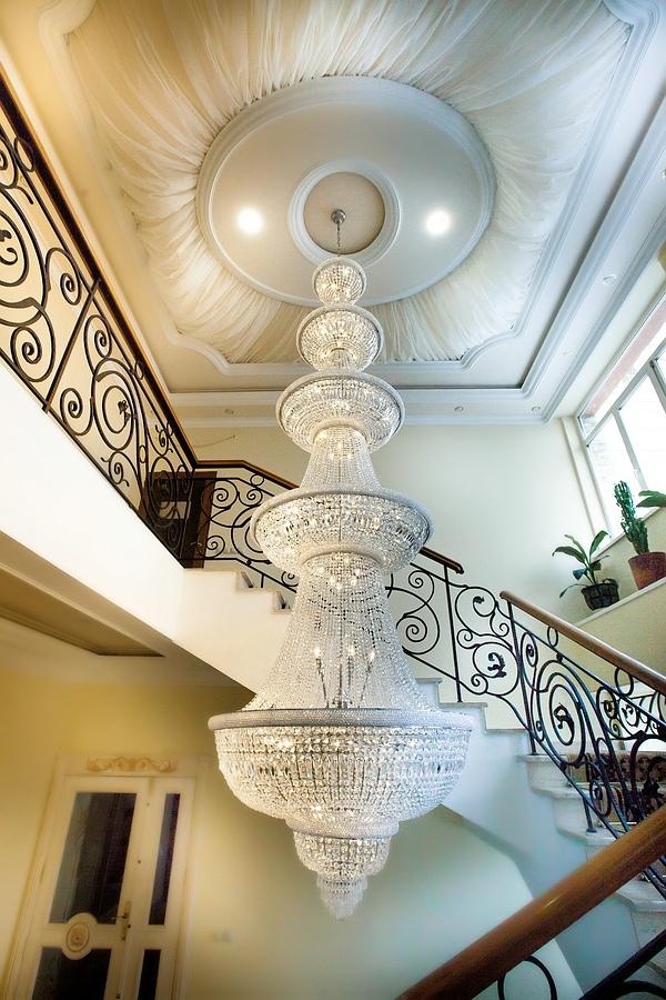 sm_7-40  - Лестница