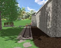 PlanPic_Sidewalkway01.jpg