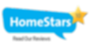 Homestars_Atmosphere_Logo.png
