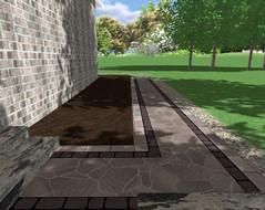 sidewalkway01.jpg