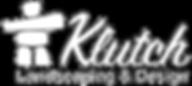 Klutch-Logo-White-thinstroke.png