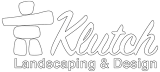 Klutch-Logo-White-thinstroke.png