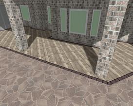 patiounderdeck.jpg