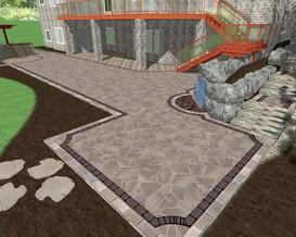 patioview.jpg