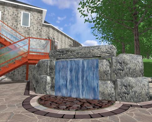 Waterfall01.jpg