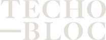 Techo-Bloc_stack_logo-cream.png