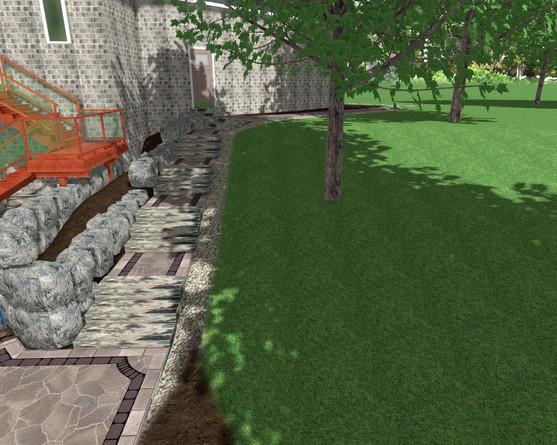 PlanPic_Sidewalkway02.jpg