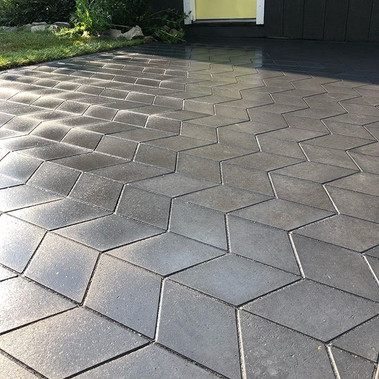 Can't wait to use some _techobloc diamon