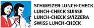 Logo Lunch-Checks_edited.jpg