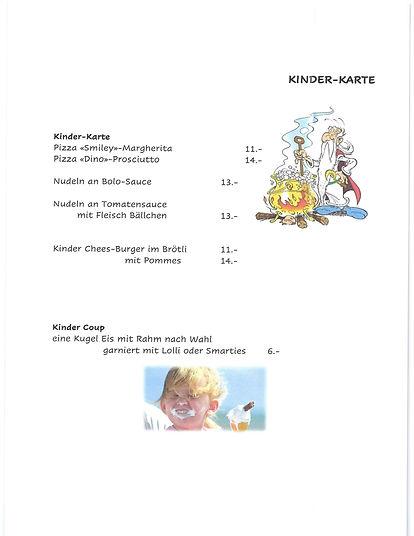 Dokument_2021-06-11_123218.jpg