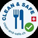 Clean+Safe-Signet.png