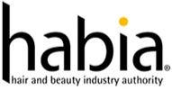 habia-logo-site_edited.jpg