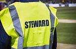Steward.jfif