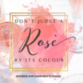 Copy of rose fb _ event (1).png