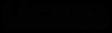 logo lacausa gallery largo.png