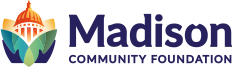 Madison Community Foundation Logo.png