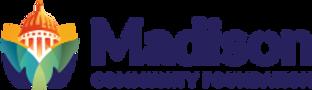 Madison Community Foundation Logo.png