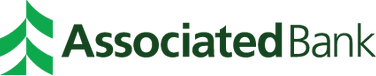 associated bank logo.png