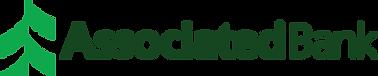 associated bank logo.png