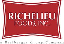 RichelieuFoods-Freiberger-Logo-012618.jp