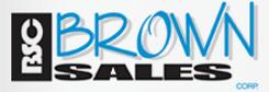 brown sales.PNG
