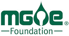 mge-foundation-logo.jpg