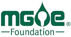 mge-foundation-logo.jpg
