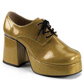 shoes8.jpg