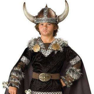 kids viking.jpg