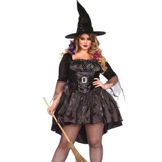witch2.jpg