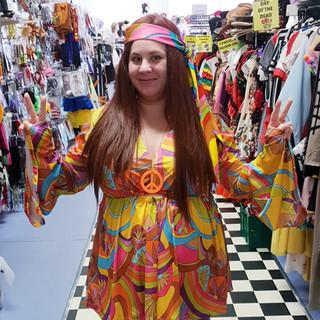 hippie4.jpg