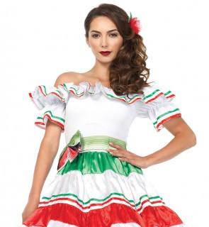mexican1.jpg