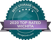 Best-Self-Storage-Units-in-Wichita-KS-Ba