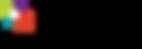 iaabc logo.png