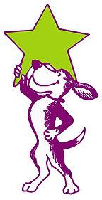nsc logo #2 purple green star LEFT 0718.