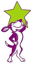 nsc logo #2 purple green star 0718.jpg
