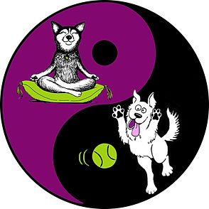 BW5 logo circle purple and green_edited-
