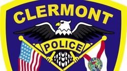 os-clermont-car-burglaries-juveniles-arr