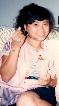 1989-2.jpg